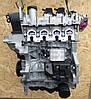 Двигатель Seat Leon 1.4 TFSI, 2014-today тип мотора CZEA