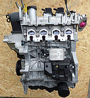 Двигатель Volkswagen Polo 1.4 TFSI, 2014-today тип мотора CZEA, фото 1