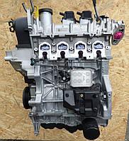 Двигатель Seat Leon 1.4 TFSI, 2014-today тип мотора CZEA, фото 1