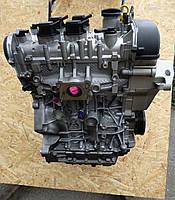 Двигатель Audi A3 1.4 TFSI, 2014-today тип мотора CZEA, фото 1
