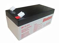 Аккумуляторные свинцово-кислотные батареи Ventura GP 12-3.6