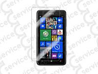 Защитное стекло  Microsoft 430 Lumia (RM-1099) (0.25mm 2,5D)