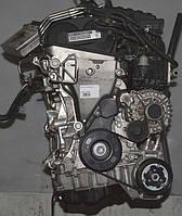 Двигатель Volkswagen Scirocco 1.4 TFSI, 2013-today тип мотора CZCA, CXSB, фото 1