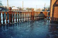 Натуральный камень в Крыму
