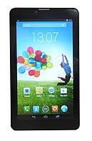 "Планшет телефон A706 GPS, GSM, 3G Android 4.4.2  7"" !"