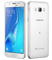 Обзор смартфона Samsung Galaxy J510 J5 2016