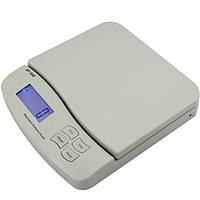 Электронные весы sf-550/TS-500 до 25 кг