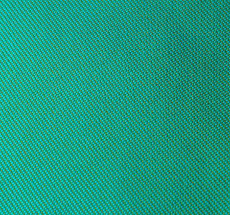 Дублин Aquamarine