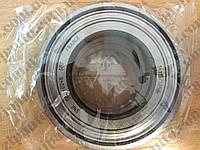 Подшипник ступицы передней Expert Scudo Jumpy 95-06 SNR GB40246.S07, фото 1