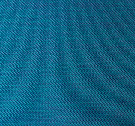 Дублин Blue