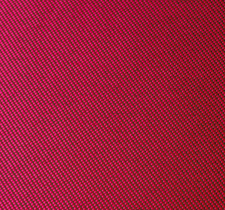 Дублин Dk.Pink