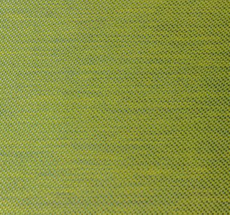 Дублин Green