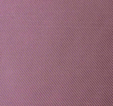 Дублин Lilac