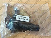 Наконечник рулевой тяги Expert Scudo Jumpy 95-06 (конус 14 мм) MOOG PE-ES-5042