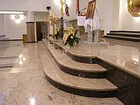 Натуральный камень Симферополь, фото 1