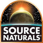 L-Methionine Source Naturals 100g, фото 5