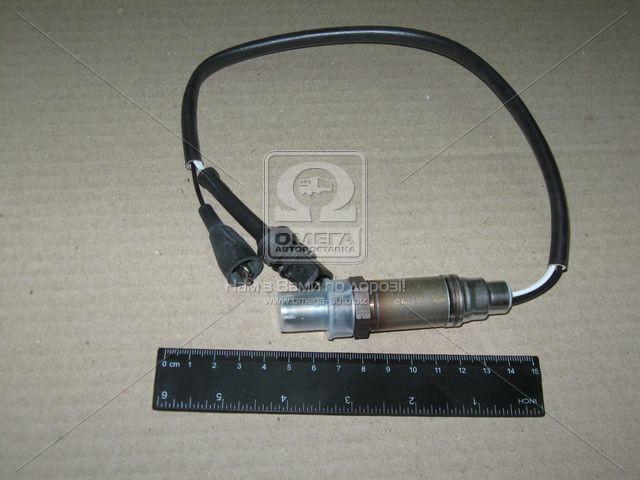 Лямбда-зонд AUDI 100 (4A, C4) (Ауди 100) до 1994 (пр-во Bosch)