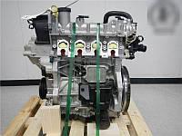Двигатель Seat Leon SC 1.4 TFSI, 2013-today тип мотора CXSA, CMBA, фото 1