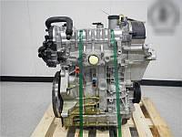 Двигатель Audi A3 1.4 TFSI, 2012-today тип мотора CXSA, CMBA, фото 1
