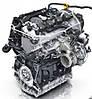 Двигун Audi A1 quattro S1, 2.0 2014-today тип мотора CWZA