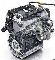 Двигун Audi A1 quattro S1, 2.0 2014-today тип мотора CWZA, фото 1