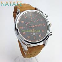 Военные наручные часы, фото 1