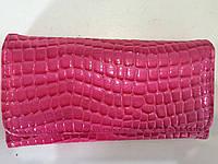 Кошелек розовый, фото 1