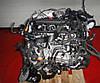 Двигатель Volkswagen Golf VII 2.0 GTD, 2013-today тип мотора CUNA