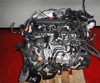 Двигатель Audi TT 2.0 TDI, 2014-today тип мотора CUNA, фото 1