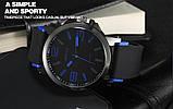 Кварцевые наручные часы , фото 2