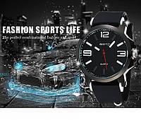 Кварцевые наручные часы , фото 1