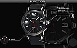 Кварцевые наручные часы , фото 3