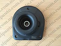 Опора переднего амортизатора Fiat Doblo 00-09 левая GB 5404, фото 1