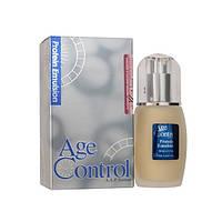 Holy Land Age Control Protein Emulsion - Протеиновая Эмульсия Холи Ленд, 50 мл