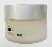 Holy Land Double Action Mask - Сокращающая Маска Холи Ленд, 250 мл