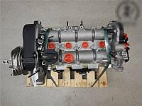 Двигатель Audi A3 Sportback 1.4 TFSI e-tron, 2014-today тип мотора CUKB, CXUA , фото 1