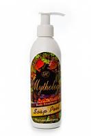 Holy Land Mythologic Soap Peel - Мыло-Скраб Холи Ленд, 250 мл