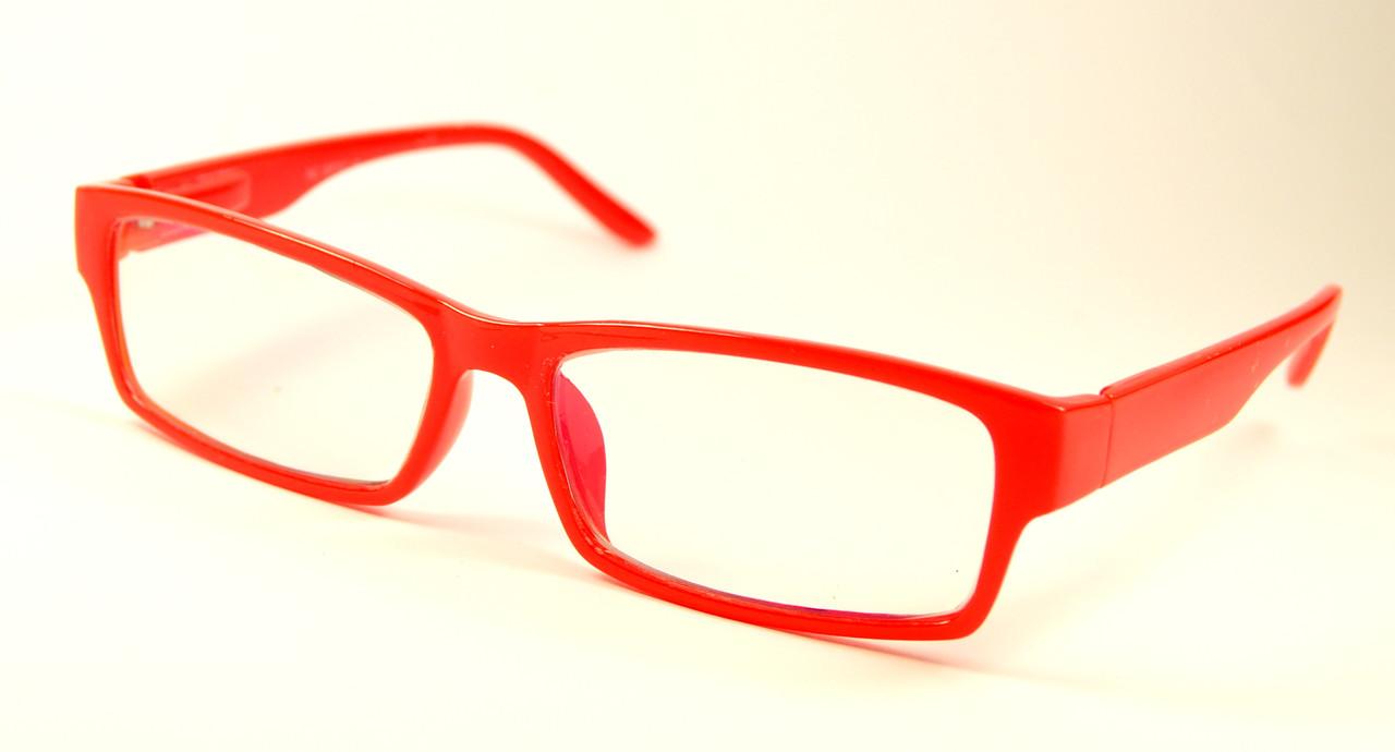 Компьютерные очки оптом (111051 к)