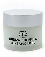 Holy Land Renew Formula Renewing Mask - Сокращающая Маска Холи Ленд, 250 мл