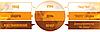 Hyalual Safe Sun SPF 20 - Солнцезащитный лосьон Гиалуаль, 150 мл