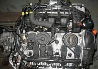 Двигатель Audi Q5 3.0 TFSI quattro, 2012-today тип мотора CTUC, CTVA, фото 1