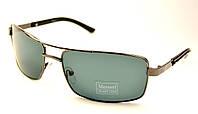 Очки солнцезащитные стекло (М2002 С3)