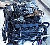 Двигун Audi A8 4.0 TFSI quattro, 2013-today тип мотора CTGA