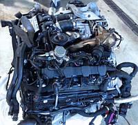 Двигатель Audi A8 4.0 TFSI quattro, 2013-today тип мотора CTGA, фото 1