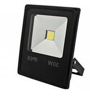 Прожектор LED Ecolux SMB30 (30W)