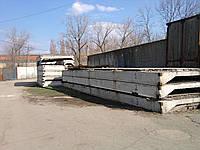 Потолочные плиты размером 12х3м - 10шт., фото 1