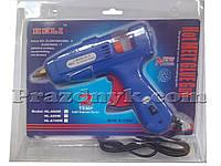 Пистолет  клеевой 11 мм