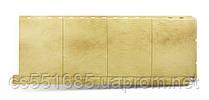 Травертин - коллекция Фасадная плитка. Фасадный (цокольный) сайдинг Альта-профль