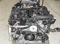 Двигатель Audi Q5 3.0 TDI quattro, 2013-today тип мотора CTBA, фото 1