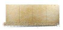 Доломит - коллекция Фасадная плитка. Фасадный (цокольный) сайдинг Альта-профль